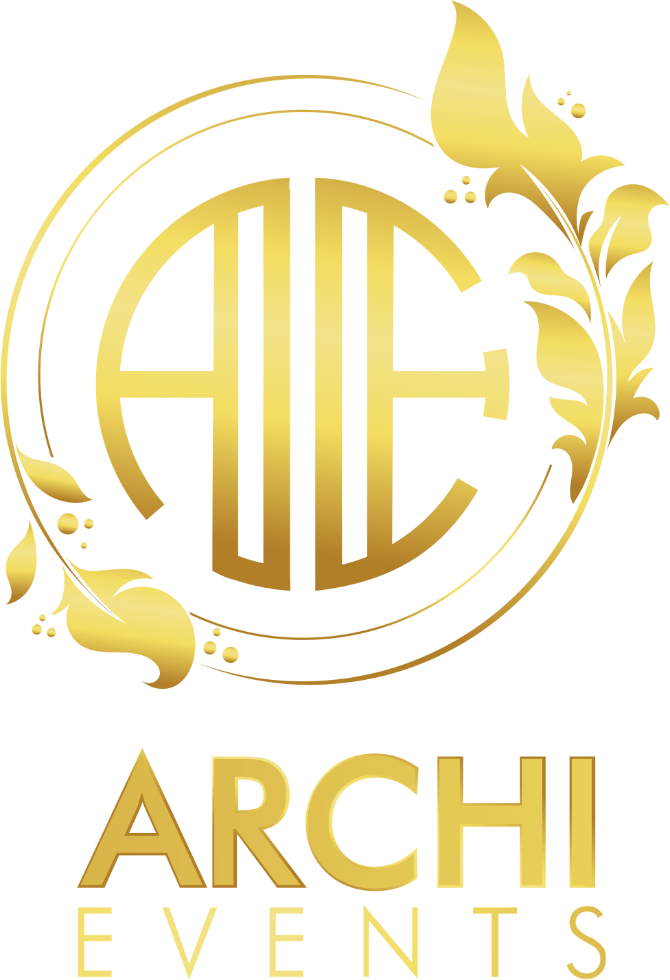 Archi Events